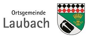 Ortsgemeinde Laubach